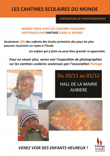 affiche expo.cantine.jpg