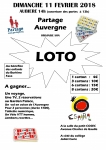 loto A4 2018.jpg