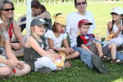 parrainage d'enfants,parrainage,partage auvergne,evenement national,jeu de piste,partage,les cravates en bois,droit de l'enfant