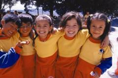 Enfants INEPE.jpg