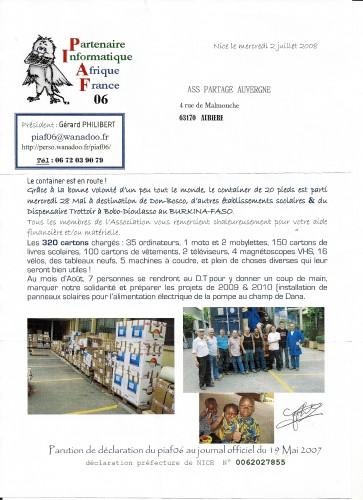 Lettre Piaf06.jpg