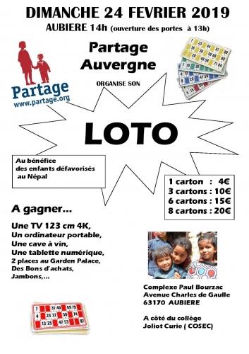 loto A4 2019 PARTAGE bis(2)-page-001(1).jpg